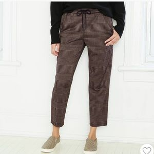 A new day ankle length pants NWT
